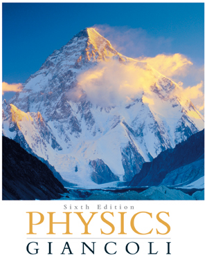 Pdf] download physics principles with applications (7th edition) s….